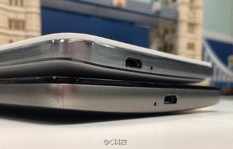 1huawei-ascend-mate-2-02_jpg_pagespeed_ce_dyb9rC6VTI