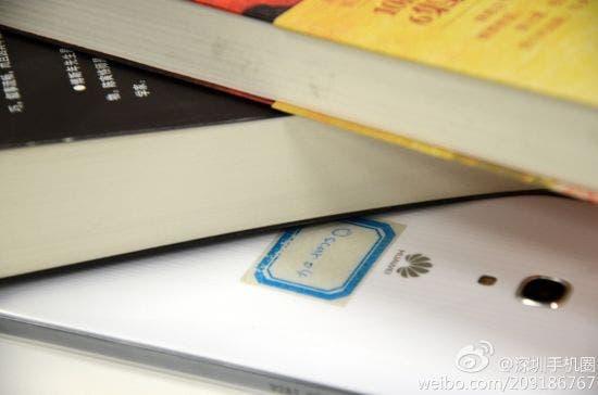 2huawei-ascend-mate-2_jpg_pagespeed_ce_s8JjezZOjx