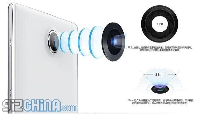 650x368xinew-v6-rear-camera_jpg_pagespeed_ic_6u8bclSZ1Z