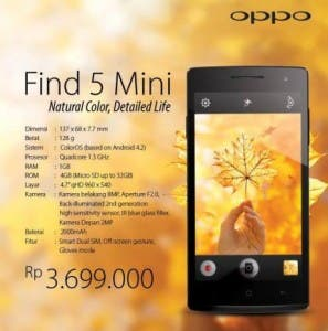 428x432xoppo-find-5-mini2.jpg.pagespeed.ic._c-z-sQ4di