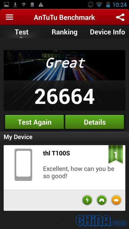 450x800xthl-t100-review-benchmarks-4.jpg.pagespeed.ic.uD3-z1-ueB