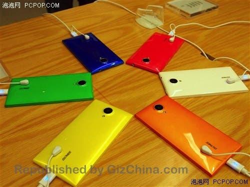 500x375xgionee-elife-e7-colours.jpg.pagespeed.ic.oiMVZZk8DK