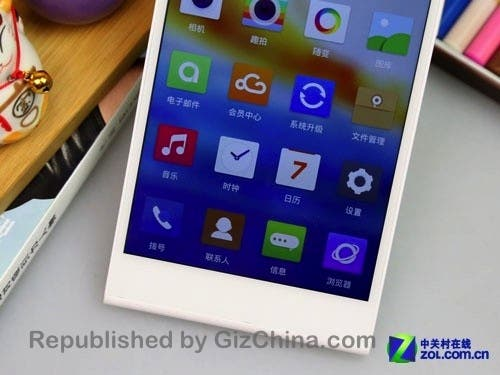 500x375xgionee-elife-e7-review-2.jpg.pagespeed.ic.L4CYTUZLW_