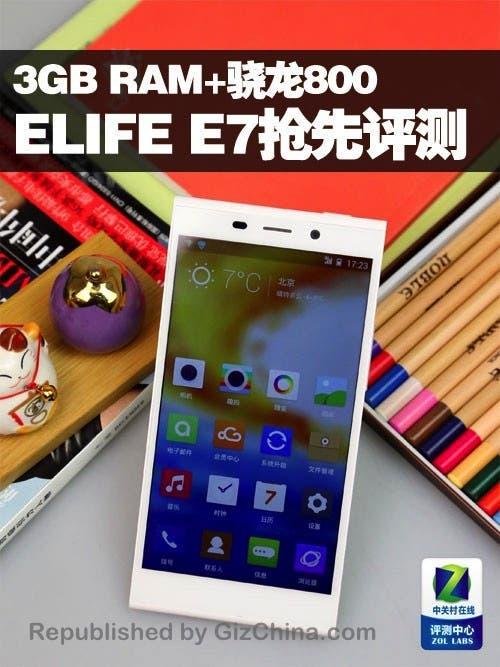 500x667xGionee-elife-e7-hero.jpg.pagespeed.ic.FfbUm_XvqW