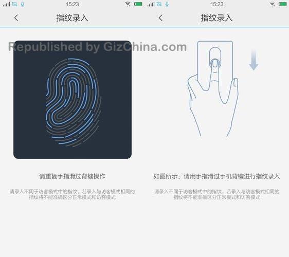 562x500xvivo-xplay-3s-fingerprint.png.pagespeed.ic.dtLMOeC1jo
