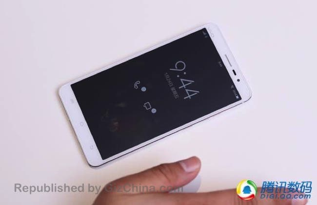 650x422xVivo-xplay-3S-review-gesture.png.pagespeed.ic.UYddtOB4ob