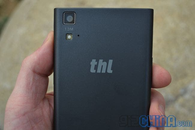 650x433xthl-t100-review-42.jpg.pagespeed.ic.7y0KX3bmD6
