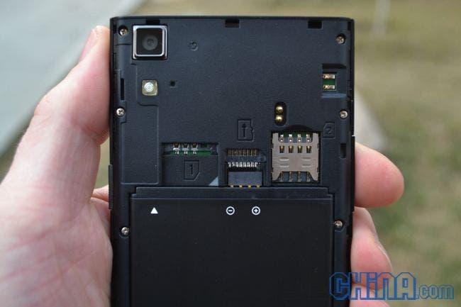 650x433xthl-t100-review-49.jpg.pagespeed.ic.KxS9DGYa5j