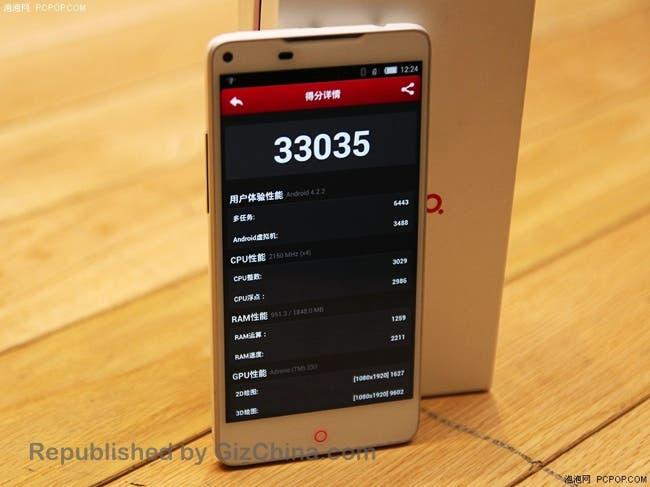 650x487xnubia-z5s-review-15.jpg.pagespeed.ic.QoM-lXpGK2