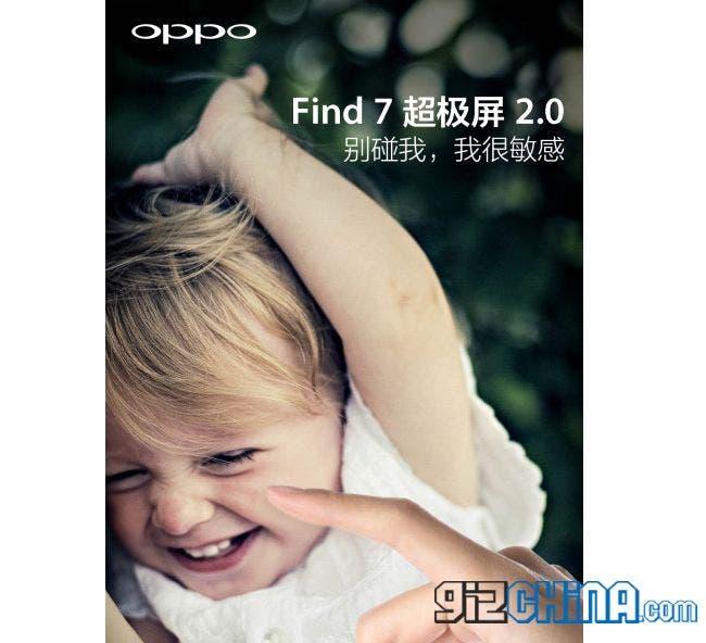 650x592xoppo-find-7-super-display-leaked_jpg_pagespeed_ic_Y8m1X-LYjA
