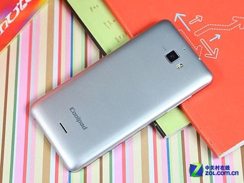 500x375xcoolpad-halo-f1-review-5.jpg.pagespeed.ic.QQf7Sd65i5