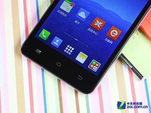 500x375xoctacore-coolpad-f1-review-1.jpg.pagespeed.ic.cCU8xctkQO