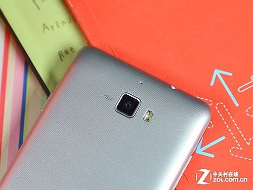 coolpad-halo-f1-review-6.jpg.pagespeed.ce.rePXD48jyB
