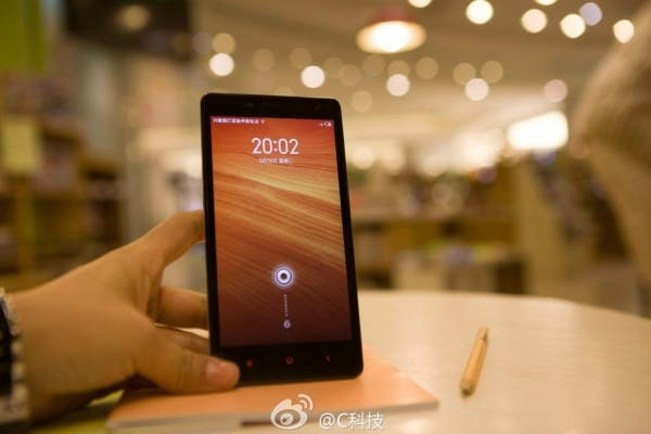 600x400xxiaomi-redmi-note1.jpg.pagespeed.ic.FiTzPgc4ro