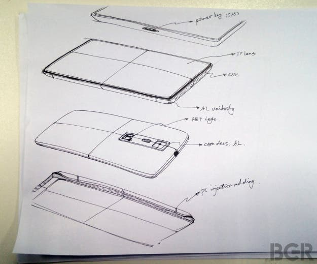 625x519xoneplus-sketch.jpg.pagespeed.ic.lxutrHwV90