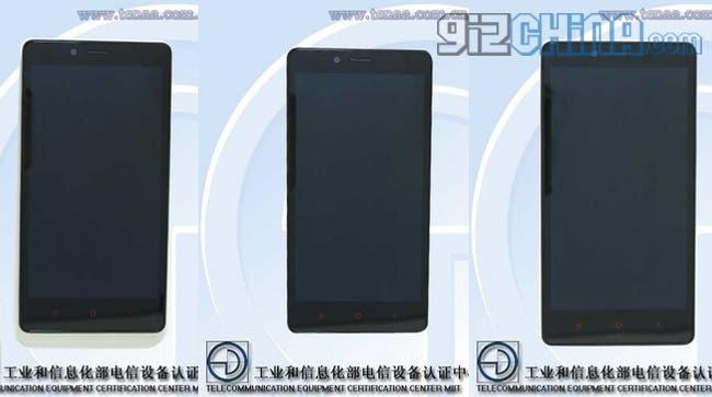 650x363xxiaomi-hongmi-2-tenaa.jpg.pagespeed.ic.IahkODXpeG