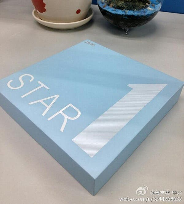 600x666xzte-star-1-packaging.jpg.pagespeed.ic.d_oODSOWe9