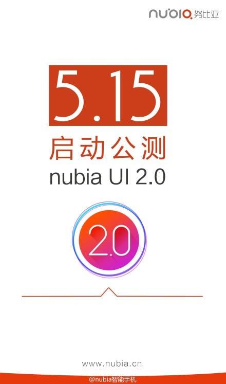 Nubia-2.0