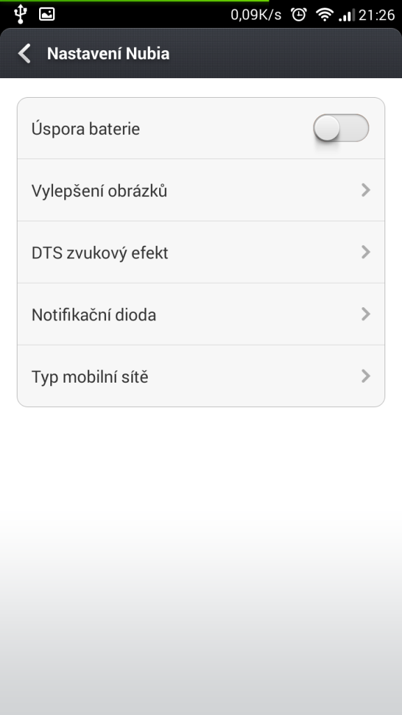 Screenshot_2014-04-23-21-26-32