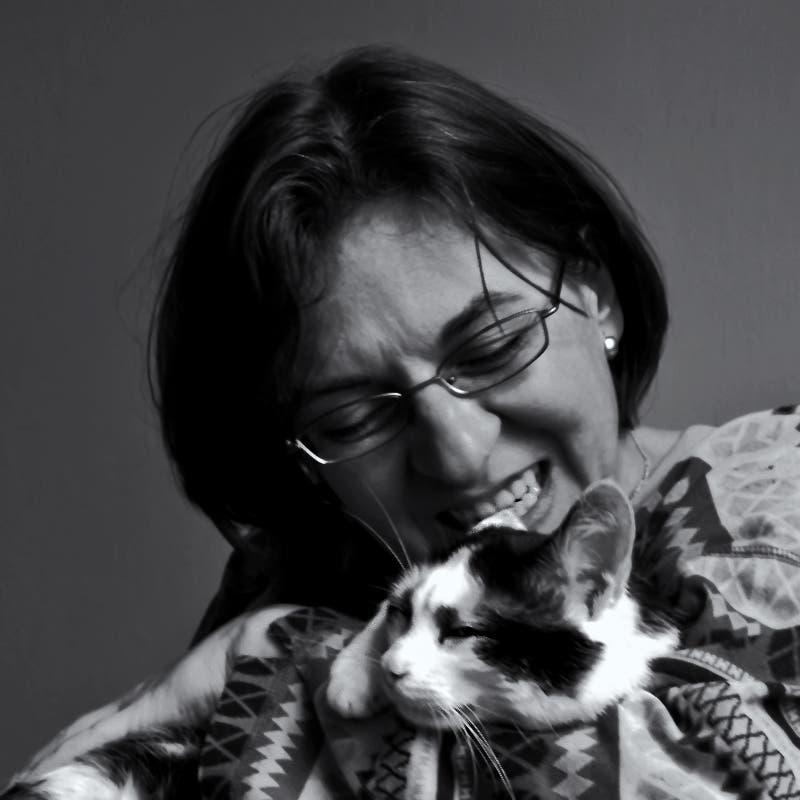 Hana Kučerová