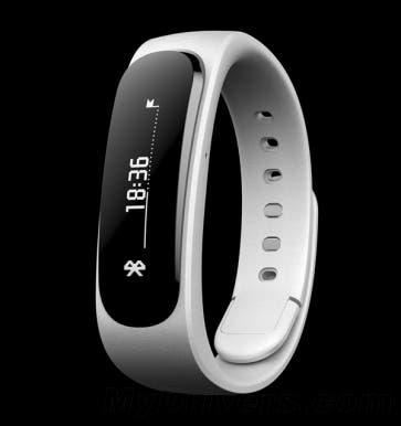 363x386xhuawei-talkband-b1.jpg.pagespeed.ic.RqWEVZ4jI4