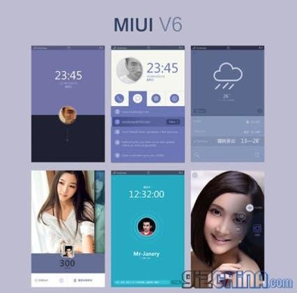 426x420xmiui-6-concept.jpg.pagespeed.ic.w0wxmyamzo
