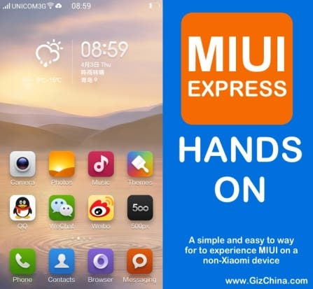 447x413xxiaomi-miui-express-video-hands-on.jpg.pagespeed.ic.rPMmbYX8nS