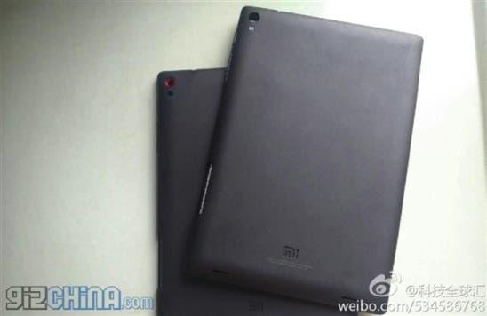 548x356xxiaomi-tablet-leaked-1.jpg.pagespeed.ic.Kx73yoL4Z_