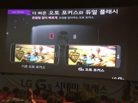LG-G3-uniknuté-špecifikácie-5