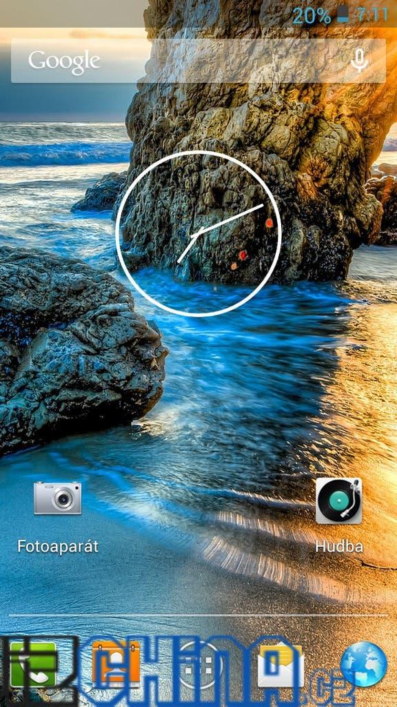 Screenshot_2014-04-25-07-11-40