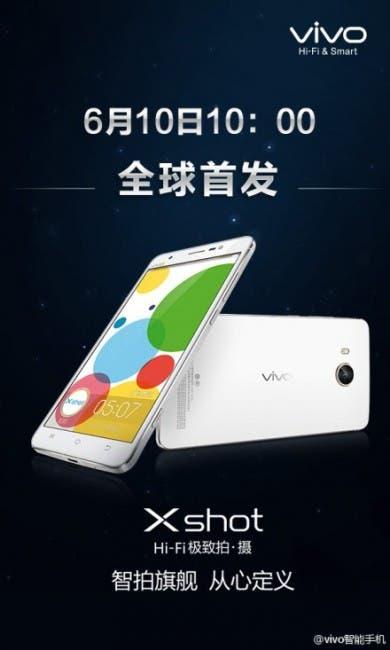 Vivo-Xshot-countdown