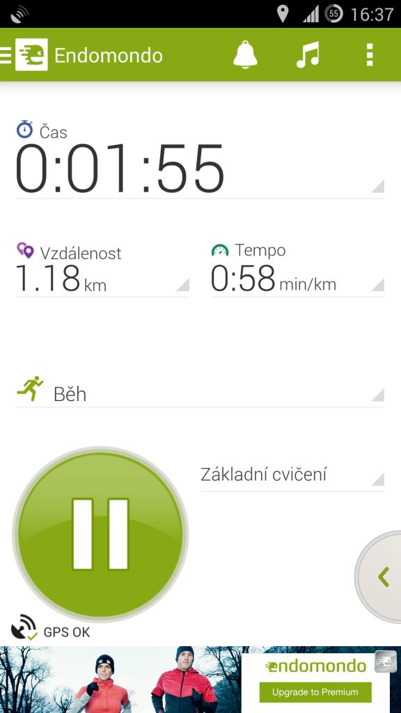 Screenshot_2014-07-14-16-37-14