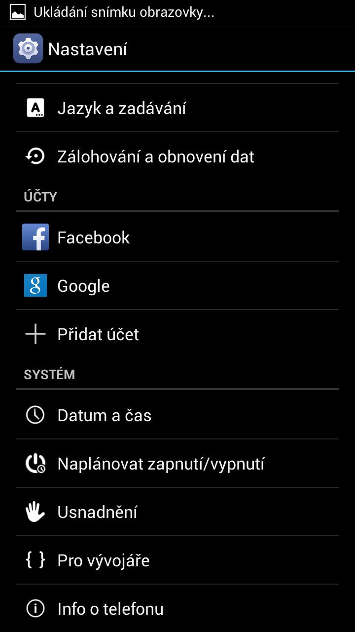Screenshot_2014-07-20-17-38-27