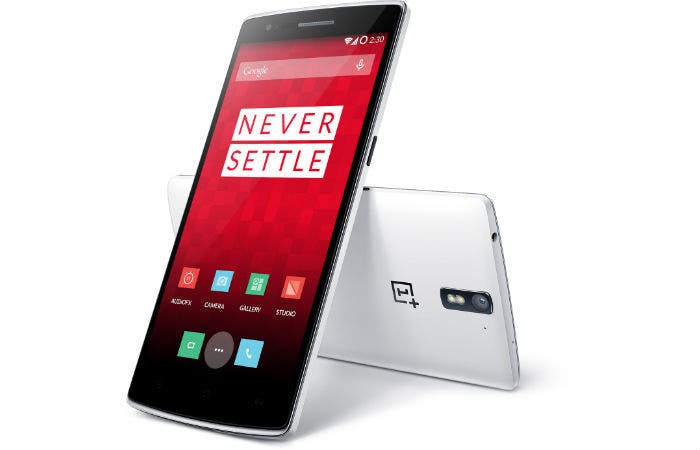 oneplus-one-flagship-killer