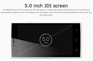 thl-t6s.png,qfit=1024,P2C1024.pagespeed.ce.FtSnN3KZdI