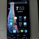 xelephone-p1000-leaked.png,qfit=1024,P2C1024.pagespeed.ic.6vVZdr7deI