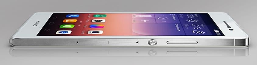 Huawei Ascend P7 bila