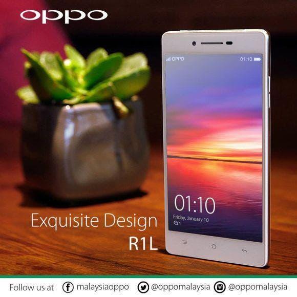 oppo-R1L-4G-LTE-01