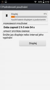 Screenshot_2014-10-18-02-12-04