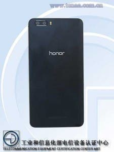 Huawei_Honor_6X_1