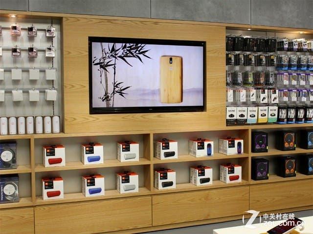 OnePlus store_3