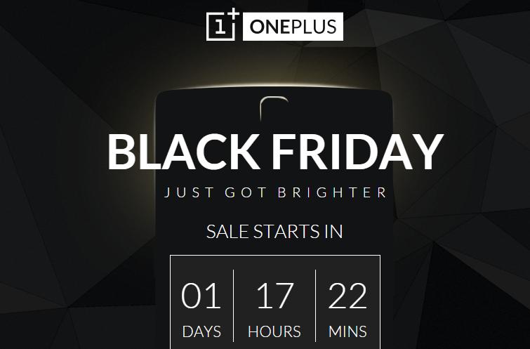 OnePlus_black friday