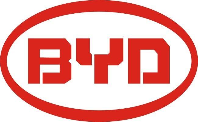 BYD_logo-highest-res