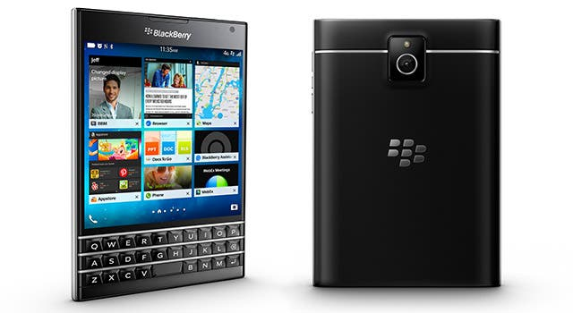 BlackBerry-Passport-640