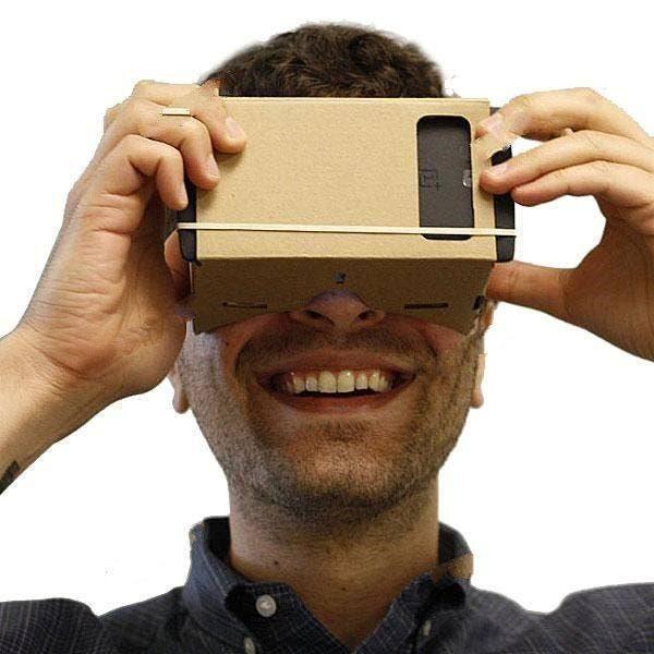 diy-google-cardboard-virtual-3d-glasses-f-iphone-samsung-nexus-6
