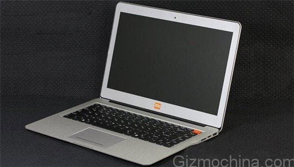xiaomi notebook_1