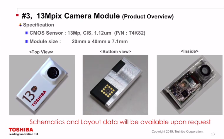 13mp-camera
