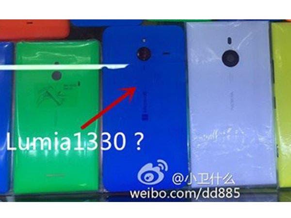 20-1421731880-lumia1330image