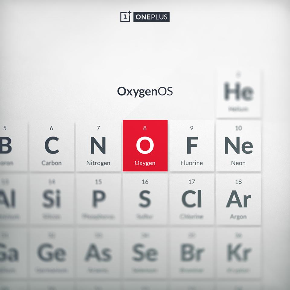 OxygenOS _1