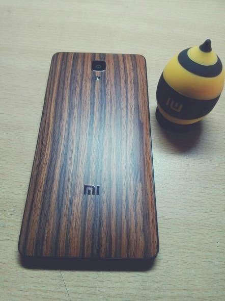 Xiaomi kryty _4